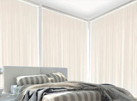 eleganza-window-sheer