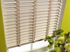 horizontal-blinds-basswood