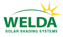 Welda Solar Shading Systems
