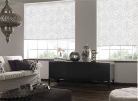 roller-window-shade-gobelen