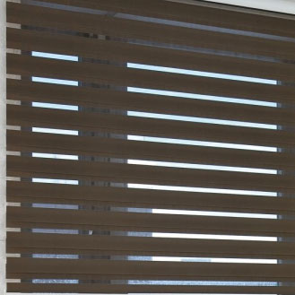 ameli-zebra-shades