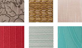blinds-textile