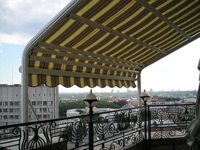 cascade-terrace-balcony