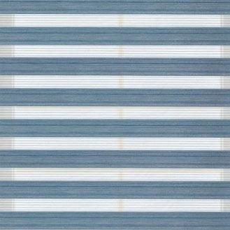 Marcel zebra shade