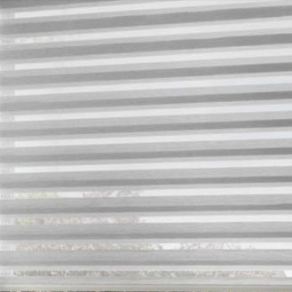 prado zebra shades
