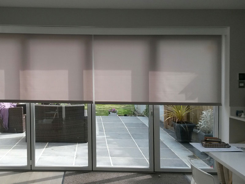 Roller Shades Toronto Window Coverings Sale Welda Solar Shading