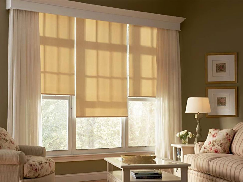 distributor vertical interior onna roller detail gold product authorized blinds