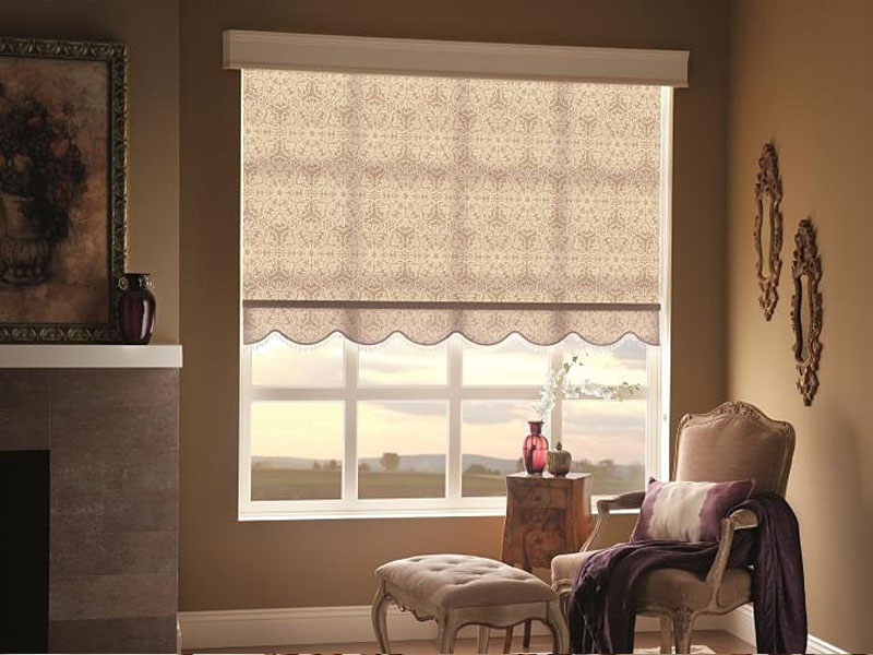 Roller Shades Toronto Window Coverings Sale Welda