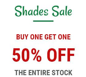 shades-sale