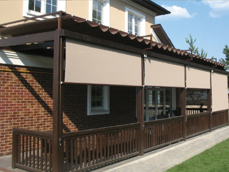 marvelous outside to phoenix patio ideas plus decor home awnings idea toronto your high cozy cape retractable awning decoration az apply kelly definition townmarvelous as for