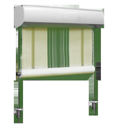 veranda-plus-system-awning