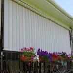 veranda-reflecsol-awning
