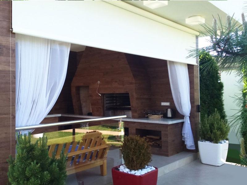 veranda-vertical-awnings