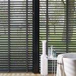 Why Choose Blinds over Curtains