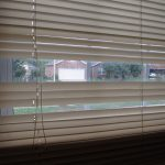 How Often You Should Get New Blinds?