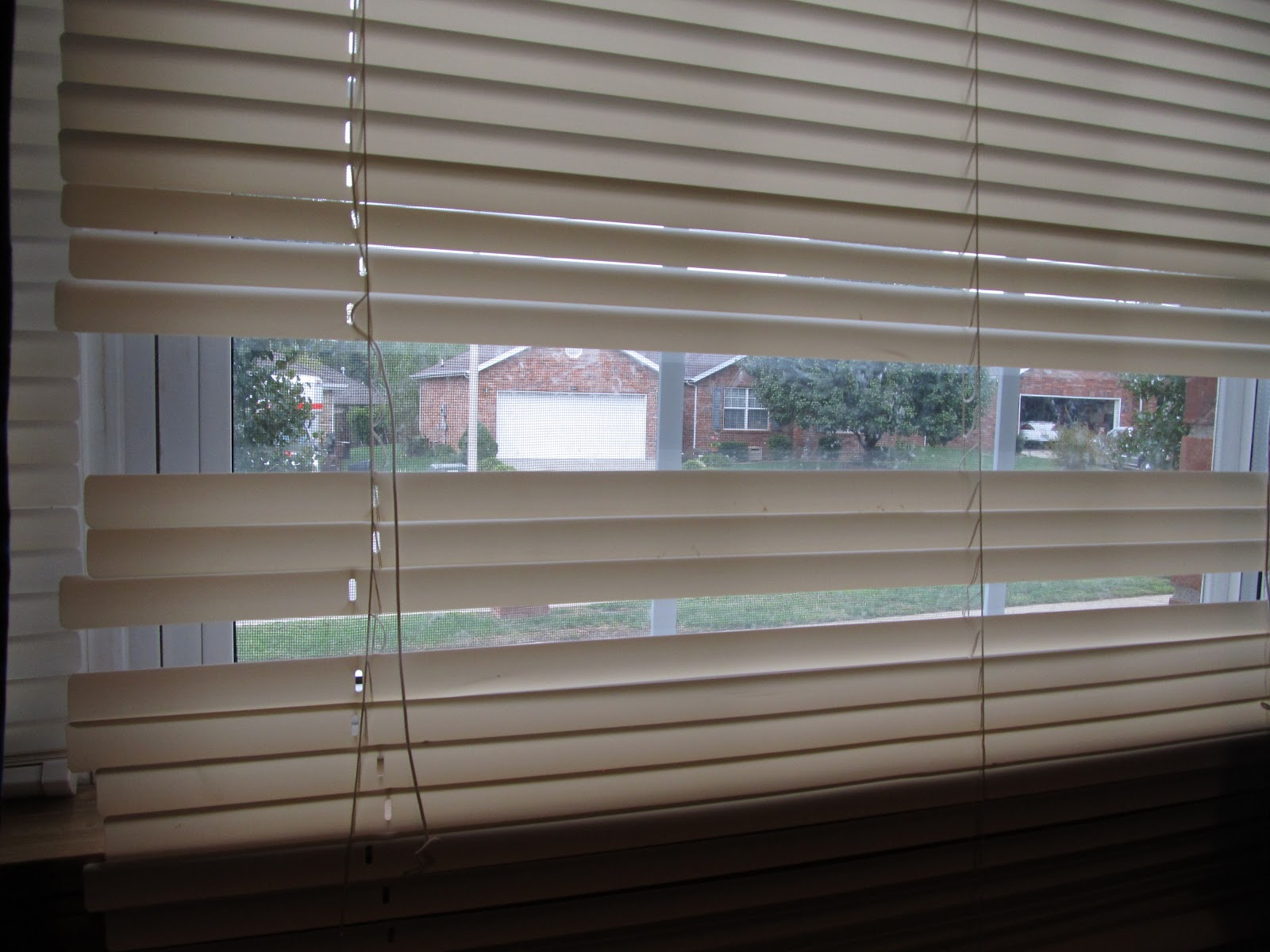 How Often You Should Get New Blinds Welda Shading