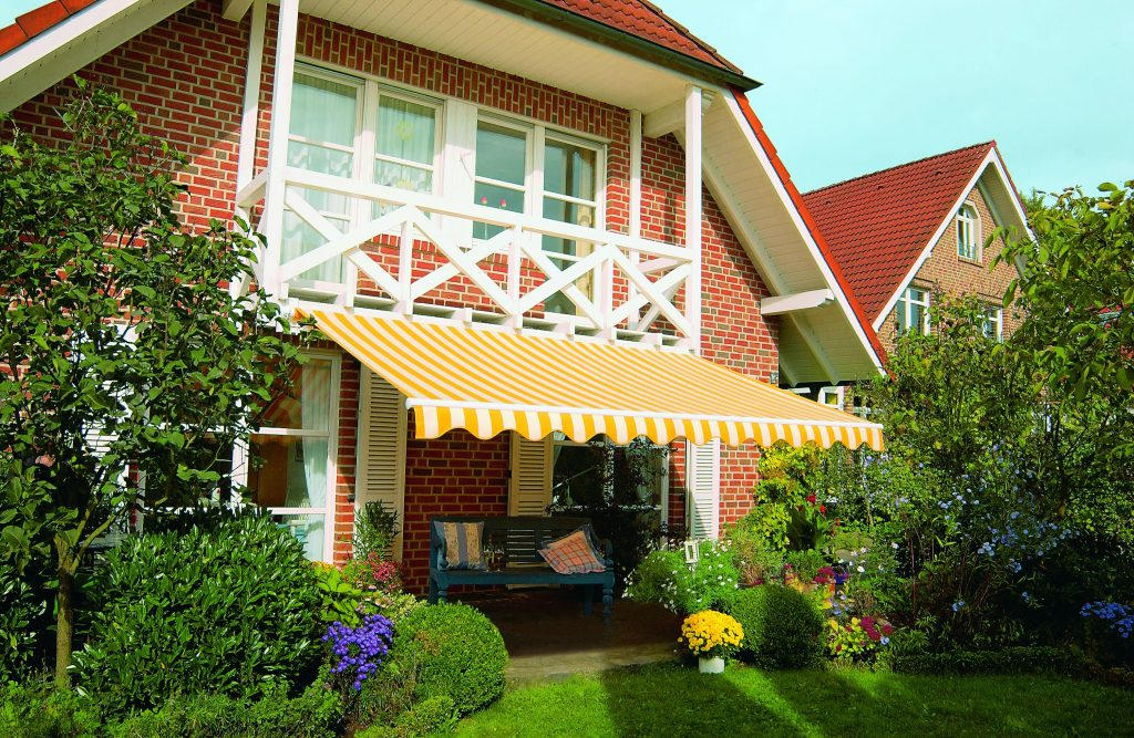 Awnings And Pergolas Sale Toronto Welda Solar Shading