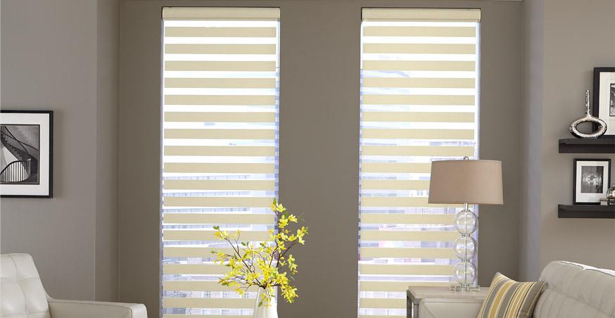 Windows Shades Simple Elegance Welda Solar Shading