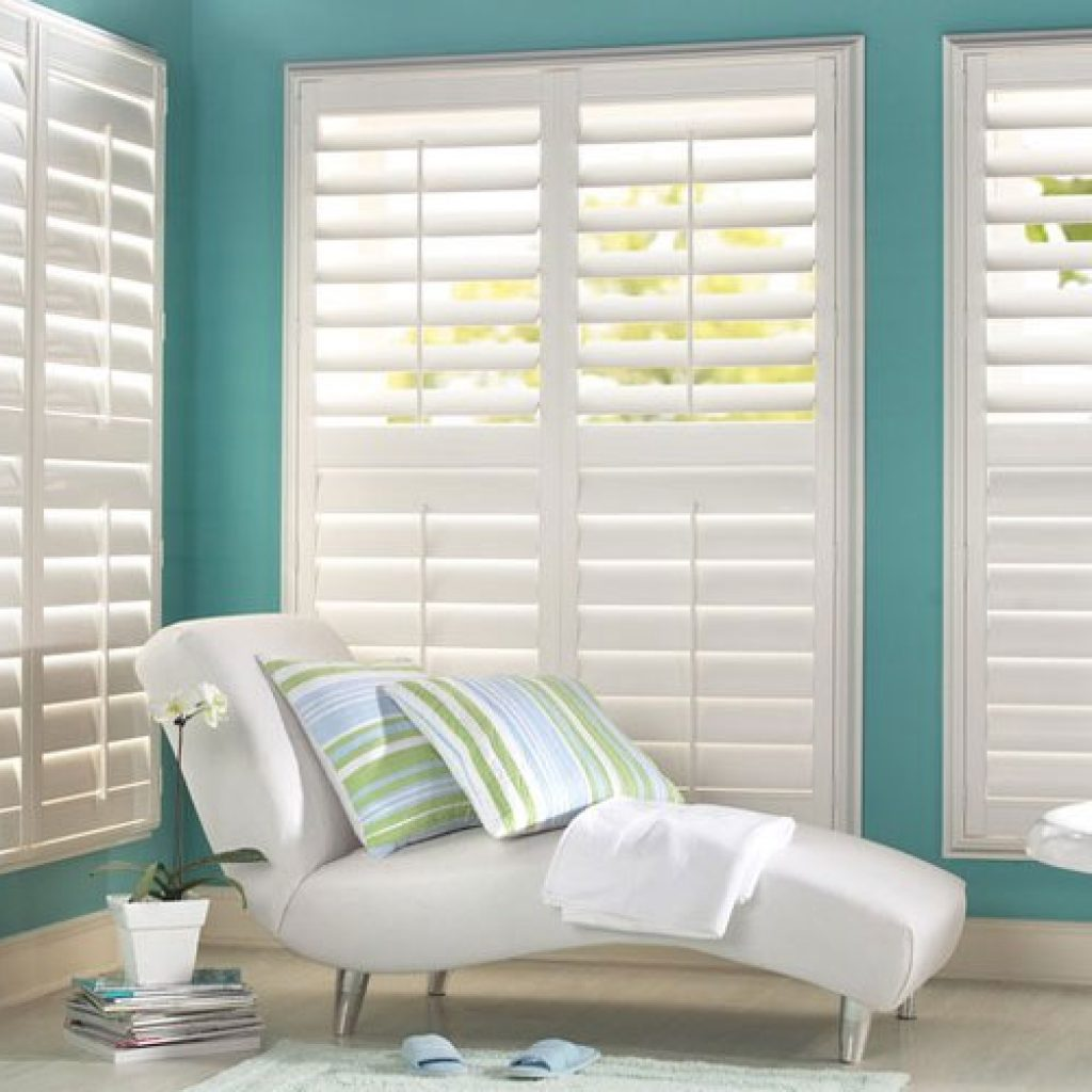 windows-shutters-interior