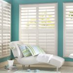 How to maintain doors and windows shutters and keep them clean