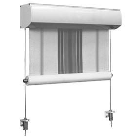 veranda-plus-awning