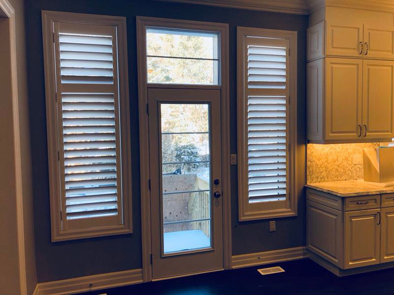 california-windows-shutters