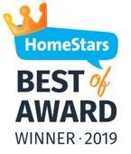 home-stars-award
