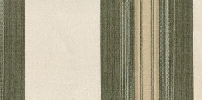 8911-awning-fabric